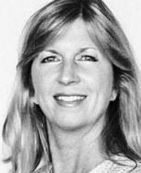 Regina Hartley