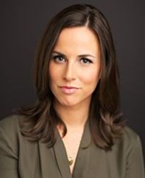 Alicia Menendez