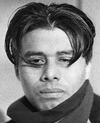 Ernesto Quiñonez