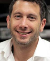 Michael Biercuk