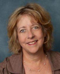 Dr. Joanne Loewy
