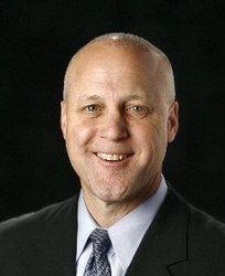 Mitch Landrieu