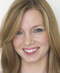 Kristen Soltis Anderson