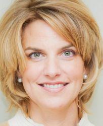 Sarah Kate Ellis
