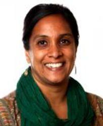 Neera Nundy