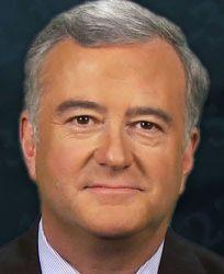 Robert Wiedemer