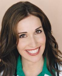 Dr. Tanya Altmann