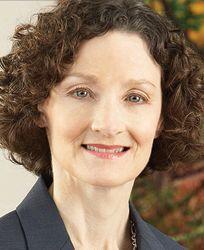 Eileen Serra