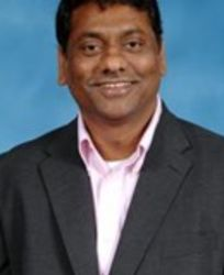 Dhanasekhar Damodaram