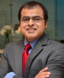 Rajendra Pratap Gupta
