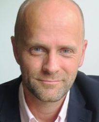 Fredrik Ohlsson