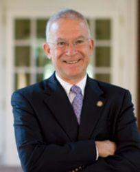 Robert Pianta