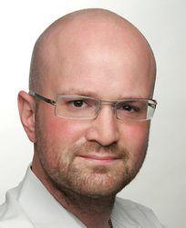 Bryan Volk-Weiss