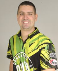 Ryan Ciminelli