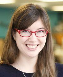 Sarah Filman
