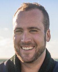 Kevin Vilkin