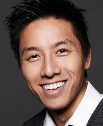Andrew Au