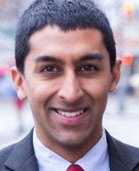 Akash Chougule