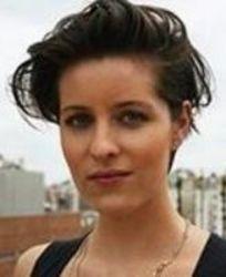Gianna Toboni