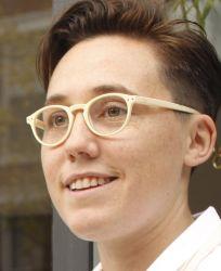 Elise Kornack