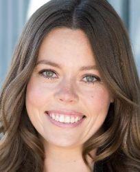Amy Laslett