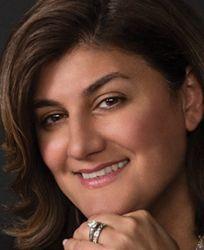 Carla Zakhem- Hassan