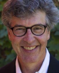 Dr. Michael Kaufman