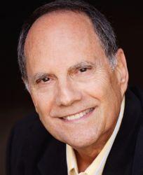 Bruce Blechman