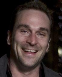 Derek Seguin