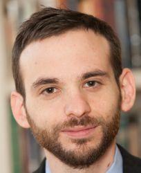 Seth Stephens-Davidowitz