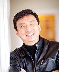 Chade Meng Tan
