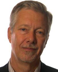 Kevin Bales