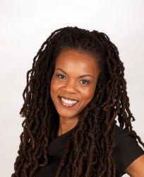 C. Nicole Mason
