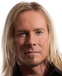 Erik Wahl