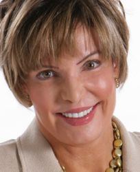 Lesley Visser