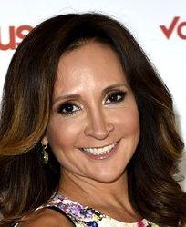 Leslie Sanchez