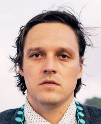 DJ Windows 98 (Win Butler)