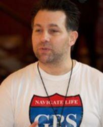 Anthony M. Drago