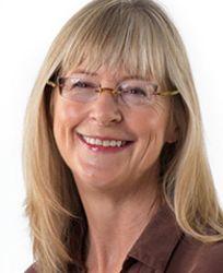 Patricia (Tish) Jennings, M.Ed., Ph.D