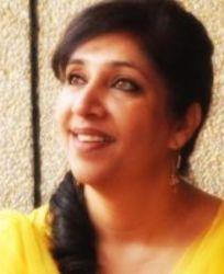 Marut Bhardwaj