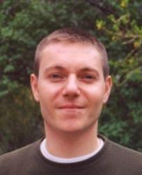 Scott Rayter