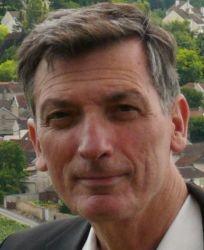 Donald Sadoway