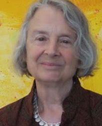 Lella Gandini Ed.D