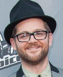 Josh Kaufman