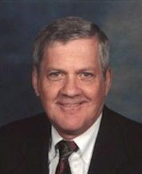 Dennis Mannering
