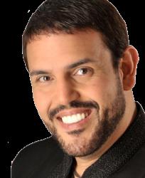 Bert Oliva