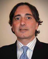 Nino Saviano