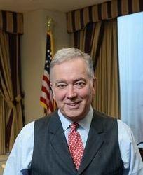 John E. Jones III