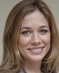 Elise Jordan