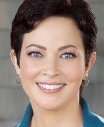 Ellie Krieger